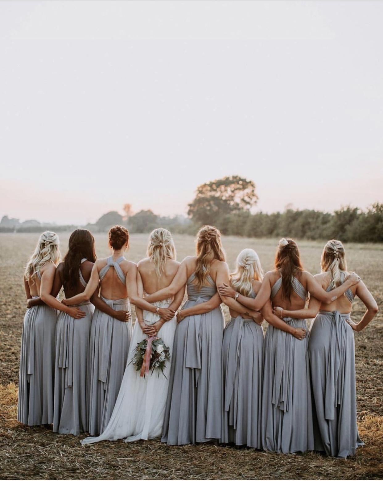 Wedding Fair's